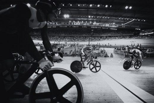Ciclismo nos Jogos Olímpicos