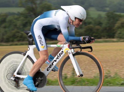 disciplinas do ciclismo nos jogos olímpicos